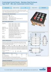 XLCP SS316 LCS-page-2