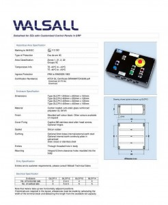 walsall EExde LCS-GRP-800x